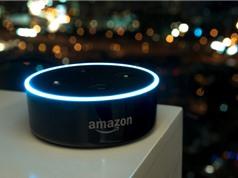 Amazon phát triển AI biết phân tích cảm xúc
