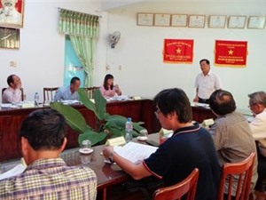 Phú Yên: Thực trạng và giải pháp bảo tồn, phát triển âm nhạc dân gian các dân tộc thiểu số bản địa (Ê Đê, Chăm H'roi, Ba Na)