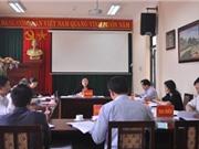 Lạng Sơn: Xây dựng nhãn hiệu tập thể cho sản phẩm Thanh long của huyện Bình Gia