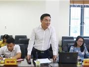 Hà Tĩnh: Nghiên cứu sự phân bố véc tơ truyền bệnh sốt xuất huyết Dengue, xây dựng giải pháp phòng chống