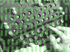 Mật mã thúc đẩy sự ra đời của máy tính