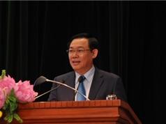 Đã đến lúc đổi mới toàn bộ hệ thống kế toán, kiểm toán Việt Nam