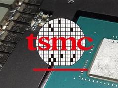 Cả thế giới quay lưng, nhưng gã khổng lồ TSMC nói họ vẫn có thể hợp tác với Huawei