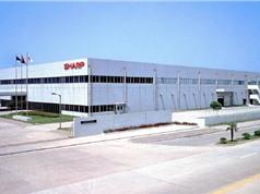 Hàng loạt công ty Nhật chuyển sản xuất từ Trung Quốc sang Việt Nam, Thái Lan