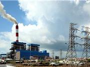 Song hành năng lượng tái tạo và nhiệt điện than mới đảm bảo an ninh năng lượng