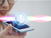 Google phát triển công nghệ AI dịch trực tiếp giọng nói