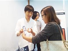 5 Startup Hàn Quốc tìm kiếm thị trường tại Việt Nam