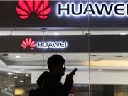 """Sau Huawei, những hãng công nghệ nào của Trung Quốc có nguy cơ vào """"sổ đen""""?"""