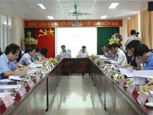 Bắc Giang: Giải pháp nhân rộng các đề tài, dự án KH&CN