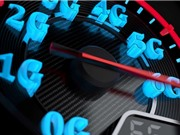Sau LG, Samsung mở cơ sở nghiên cứu mạng 6G tại Hàn Quốc
