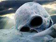 Nền văn minh nhân loại sắp kết thúc?