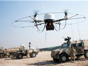 Kế hoạch nghiên cứu quốc phòng 13 tỉ Euro của Châu Âu gây tranh cãi