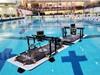 MIT nghiên cứu robot xà lan chạy trên sông Amsterdam