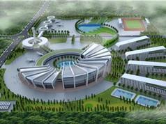 Chính phủ đồng ý chủ trương thành lập Đại học FLC
