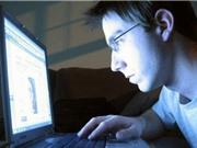 Internet: kẻ thù của trí nhớ