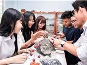 Tự chủ đại học: Bài học kinh nghiệm từ các láng giềng Đông Á