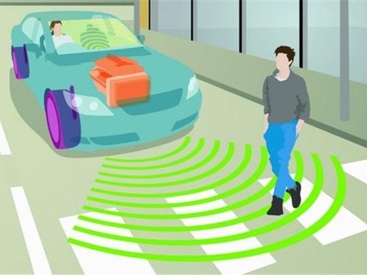 Châu Âu ra luật yêu cầu xe điện phải tạo tiếng ồn khi chạy chậm