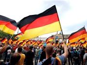 Những phát minh quan trọng của người Đức đã thay đổi thế giới ngày nay