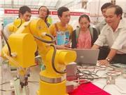 Doanh nghiệp công nghệ cao: Chưa tận dụng các chính sách ưu đãi