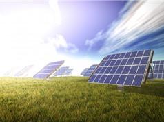Sắp diễn ra: Diễn đàn quốc tế về công nghệ năng lượng mới tại Tp.HCM