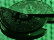Ấn Độ: người sử dụng tiền crypto có thể bị bỏ tù