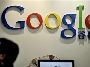 Google tăng tốc rút sản xuất phần cứng khỏi Trung Quốc