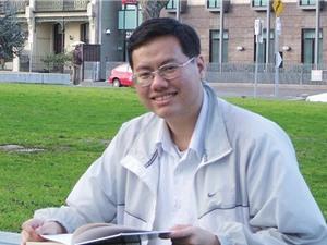 Mỹ - Trung giảm hợp tác nghiên cứu