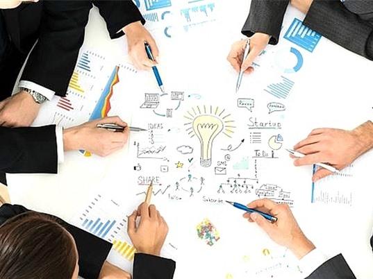 Thúc đẩy đổi mới sáng tạo trong doanh nghiệp: Nhà nước cần làm gì?