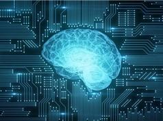 Vietnam Frontier Summit 2019: Nơi gặp gỡ của những người có tầm nhìn về AI