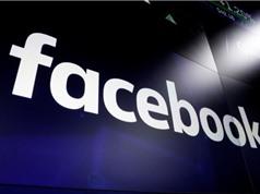 Facebook tiến hàng xếp hạng comment, ngăn chặn bình luận nhảm nhí vô văn hóa