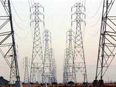 Các nhà máy điện Hoa Kỳ: mục tiêu mới của tin tặc