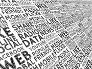 Internet và những thách thức trong thời đại 4.0