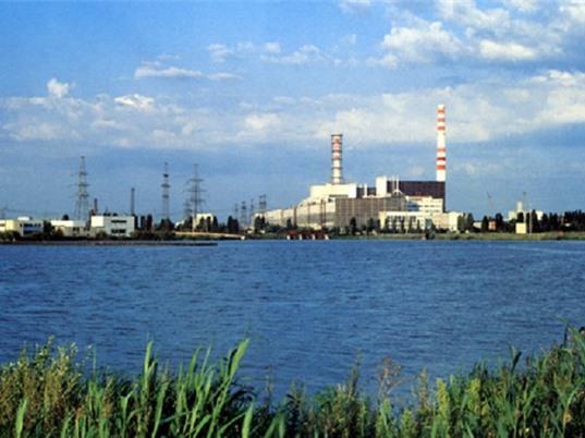 Châu Âu cấp giấy phép cho công nghệ VVER-TOI của Nga