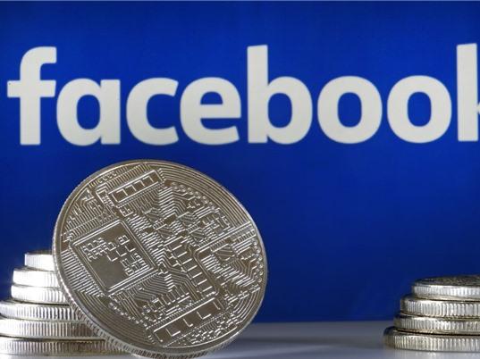 Tiền ảo Facebook: Lo ngại về quyền riêng tư và rào cản chính trị