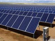 Facebook xây trang trại điện Mặt trời khổng lồ công suất 379 MW