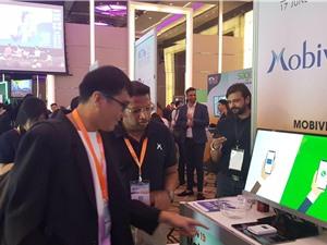 """Malaysia Tech Week: Tìm hình dáng của """"ASEAN startup"""""""