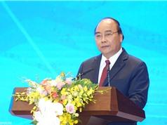 Thủ tướng: E-Cabinet là bước thí điểm ban đầu quan trọng