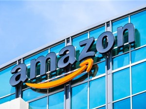 Amazon thắng trong cuộc tranh chấp sở hữu tên miền