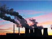 Ứng viên tổng thống Mỹ muốn kết liễu ngành công nghiệp nhiên liệu hóa thạch