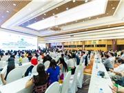 """51 tác giả đoạt giải Cuộc thi khởi nghiệp """"Phụ nữ và tương lai của nền kinh tế xanh"""""""