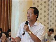 Hỗ trợ doanh nghiệp vùng Nam Trung Bộ và Tây Nguyên: Nhu cầu cấp bách nhưng không dễ dàng