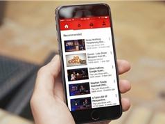 YouTube thử nghiệm ẩn bình luận video trên thiết bị Android