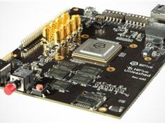 """Bất chấp cuộc chiến thương mại, startup chip Mỹ """"lách luật"""" để giúp Trung Quốc tự thiết kế chip"""
