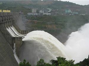 An toàn hệ thống thủy điện trên bậc thang thủy điện sông Đà: Những bài toán trong quản lý và vận hành