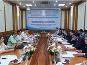 Tọa đàm giữa Bộ trưởng KH&CN  Việt Nam và Cuba