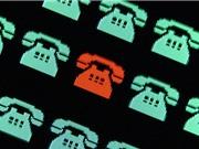 Tin tặc Trung Quốc bị nghi hack các công ty viễn thông toàn cầu