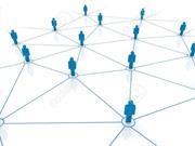Ra mắt cổng thông tin khởi nghiệp VNtechpedia