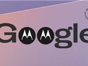 """Cú ngã 10 tỷ đô của Google hay pha """"cắt máu"""" bản thân để cản bước Samsung?"""