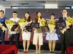 Tiến đến VietChallenge tại Mỹ: Phía sau những startup Việt bước ra toàn cầu