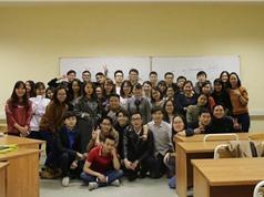 Diễn đàn Hiệu trưởng đại học Việt - Nga: 17 biên bản ghi nhớ và thỏa thuận hợp tác được ký